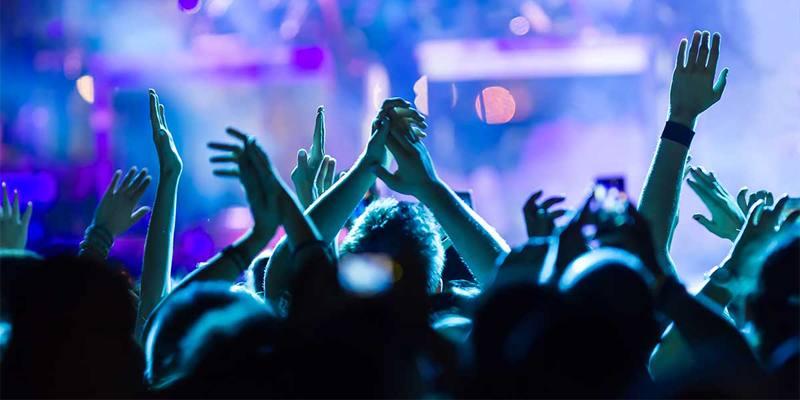 Concerti 2021 in Italia: i live più attesi dell'anno