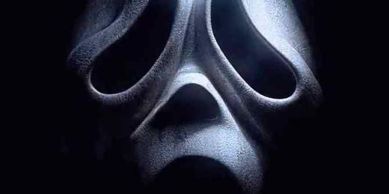 Streaming Scream (2021): trama film Horror